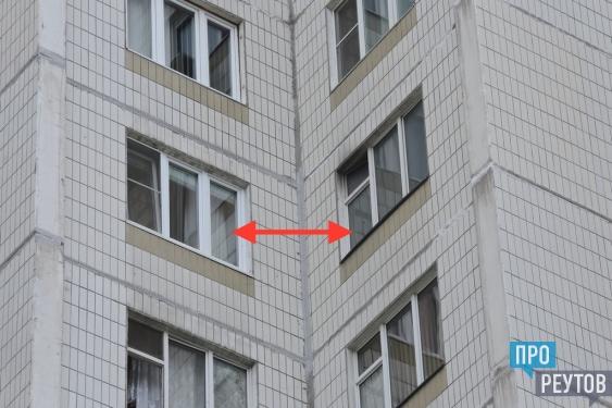 Два друга спасли ребёнка из огня в Реутове. Путь пожарным преградила металлическая дверь, но добровольные помощники вытащили мальчика через окно на 10 этаже. ПроРеутов
