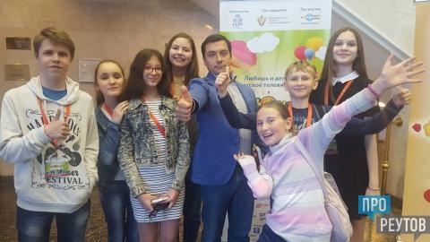 Свежи новости в харьковской области