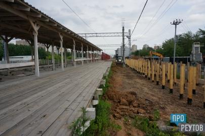 Железная дорога. Post_med1