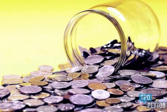 Заём в законе: как рассчитаться с долгами через банкротство/ С 1 октября объявлять себя банкротами могут физические лица. ПроРеутов