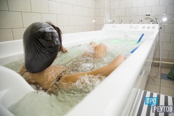 С новогодним лёгким паром! Полезные советы для бани и ванной от банщика-массажиста из Реутова. ПроРеутов